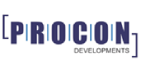 Procon developments